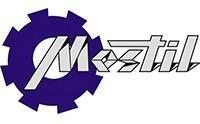 logo mostil